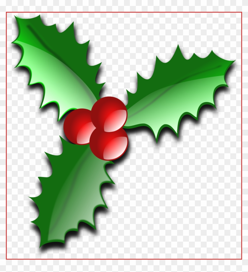 holiday clip art for microsoft outlook free christmas logos clip art - Christmas Logos