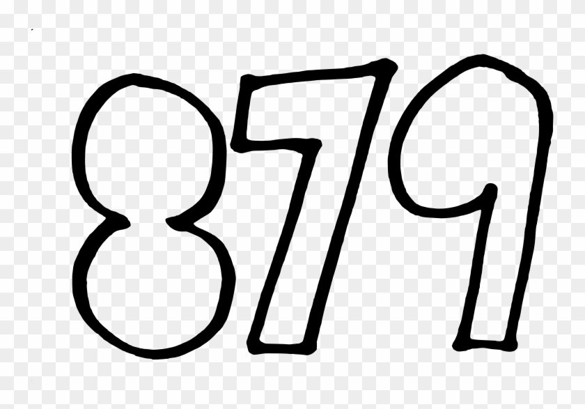 Freebassel Day 879 In Fake Jail Leaves Me Empty - Prison #47017