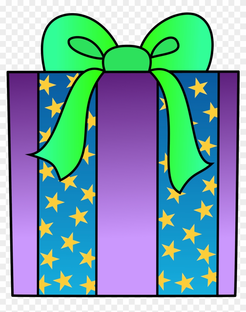 happy birthday present clipart free images birthday presents