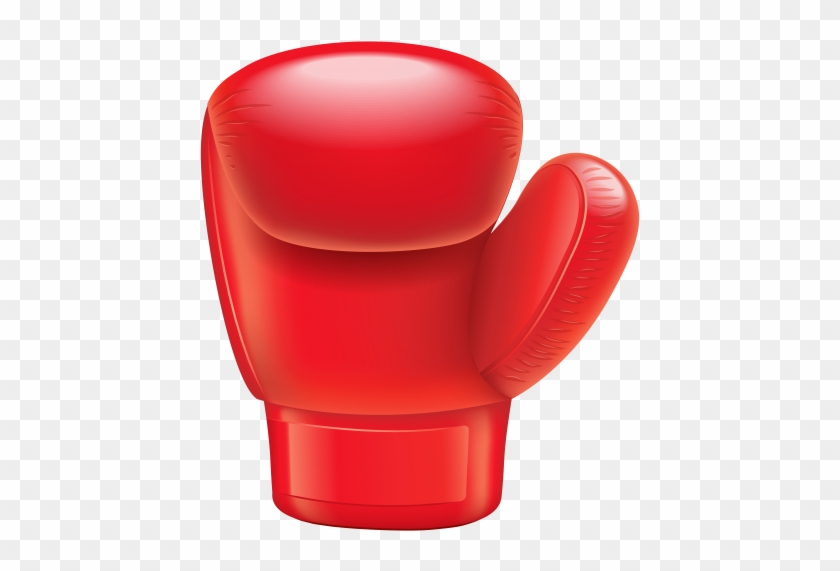 20+ Best Boxing gloves tattoo images   boxing gloves tattoo, boxing gloves,  boxing tattoos