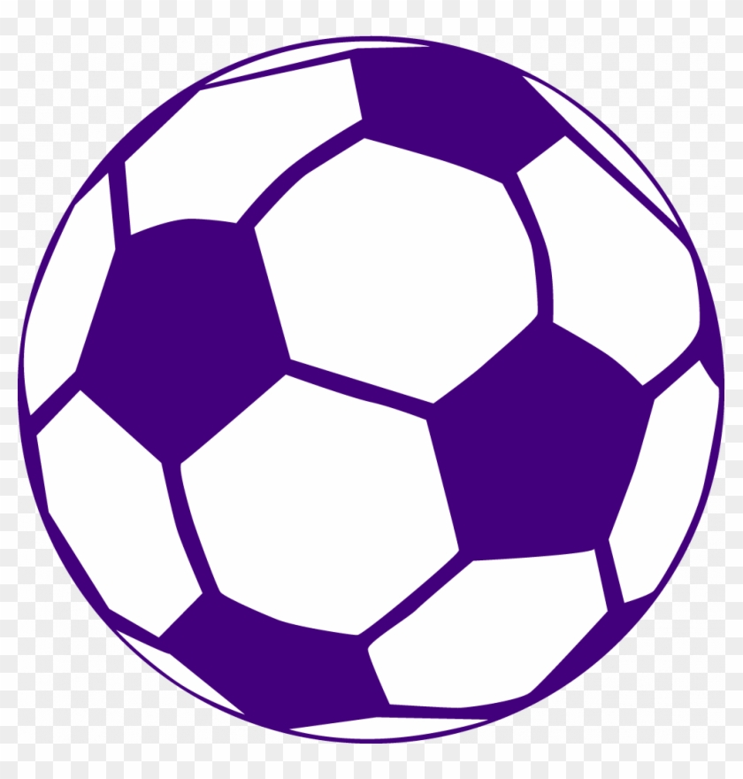 Custom Soccer Ball Shaped Car Magnets - Soccer Balls Coloring Pages #47869