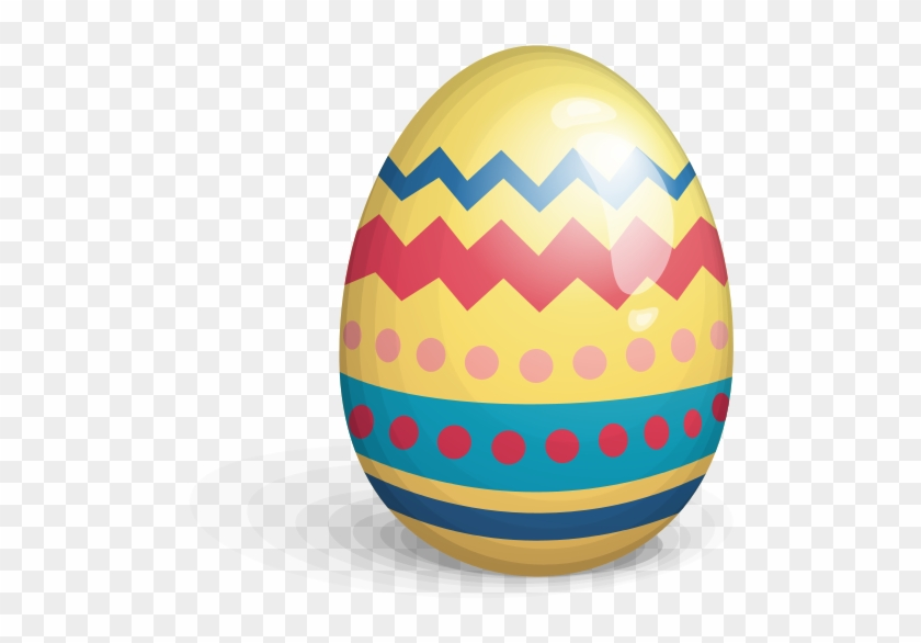 Endorsed Pictures Of Easter Eggs Free To Use Public - Happy Easter Iphone 6 #47948