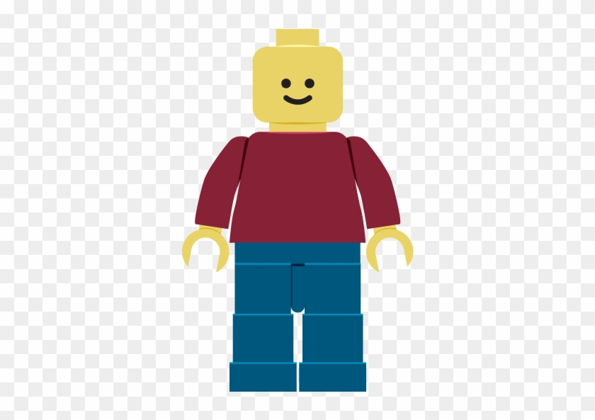 Top 56 Lego Clip Art - Public Domain Clip Art Free For Commercial Use Toys #48220