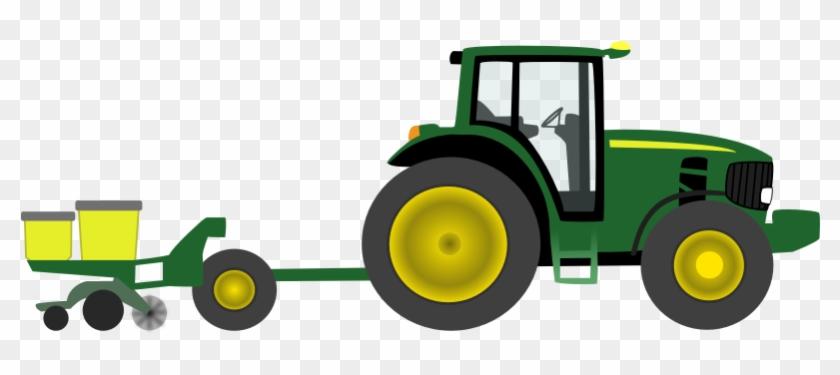 farm equipment clip art farm tractor clip art free transparent rh clipartmax com farm tractor clipart free farm tractor clip art outline