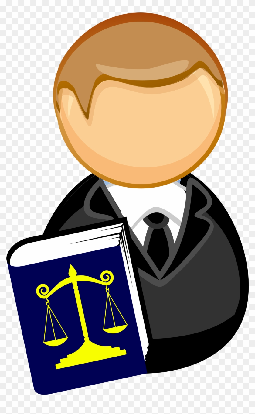lawyer clipart png lawyer clipart free transparent png clipart rh clipartmax com lawyer clip art images lawyer clip art cartoon