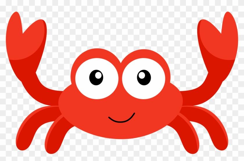 baby clipart little mermaid crab clipart free transparent png rh clipartmax com clip art cribbage clip art crab
