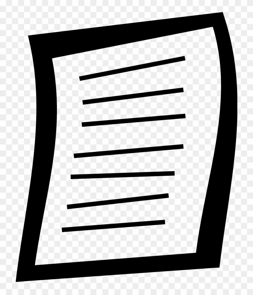 paper clip art - list clip art - free transparent png clipart images