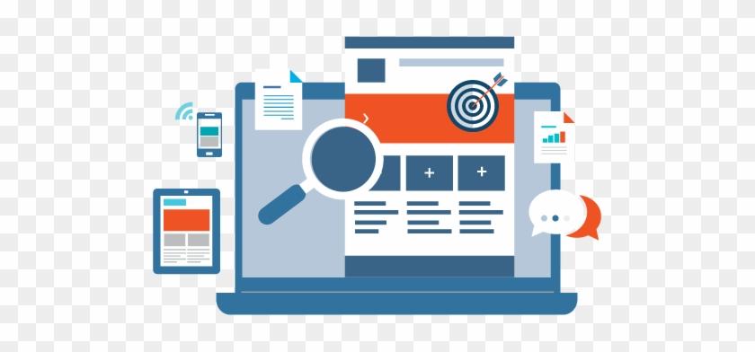 Document Management Software Benefits - Document Management #48719