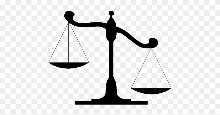 scale right and wrong scale free transparent png clipart images rh clipartmax com Scales of Justice Icon Lady Justice Clip Art