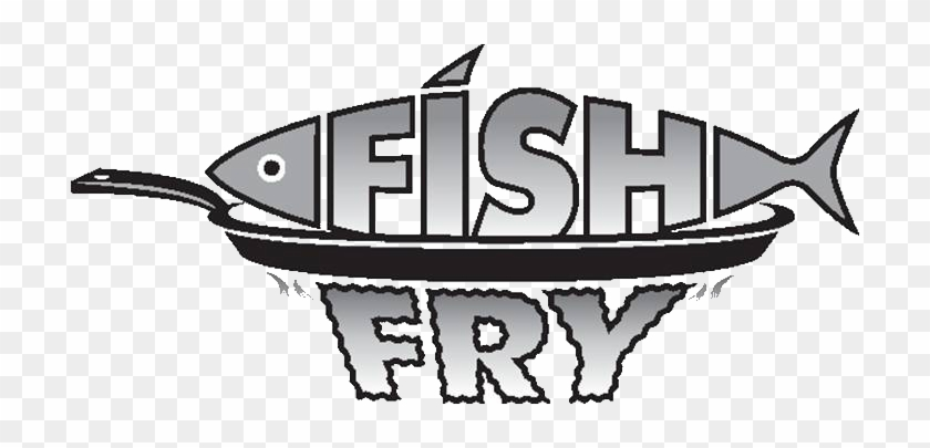 Fish Fry Cliparts Free Download Clip Art On Clipart - Fish Fry Clip Art #49218