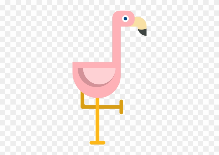 Download Png Image Report - Flamingo Png #49806