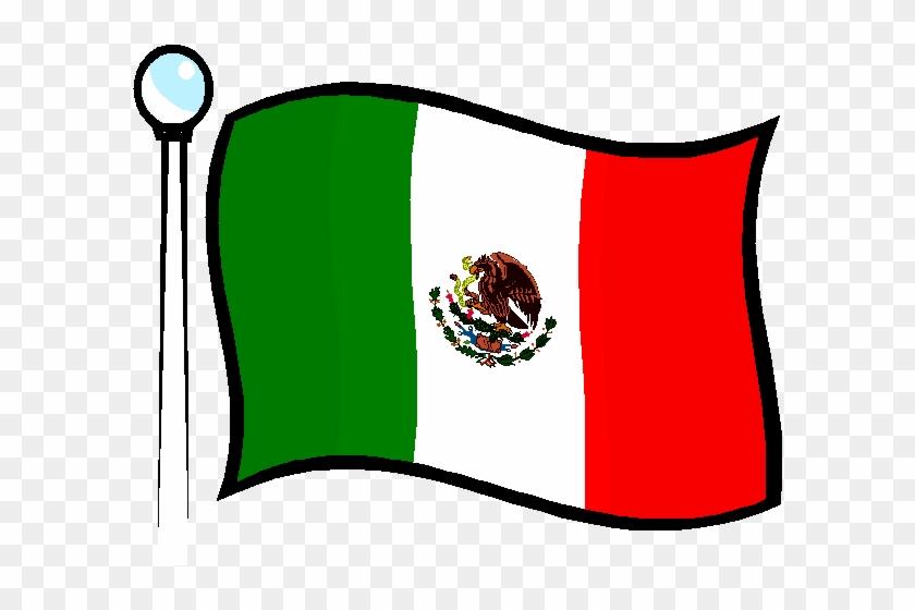 Mexico Clip Art - Happy St Joseph Day Italian #49815