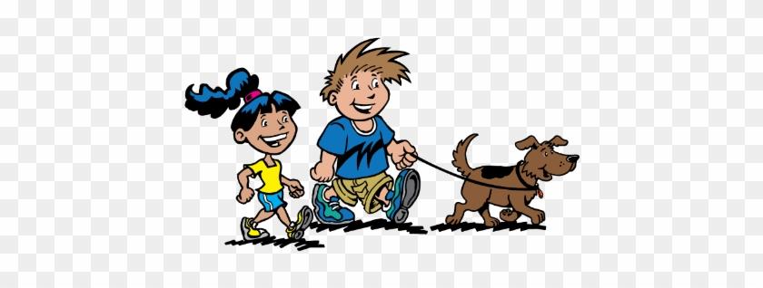 Walk Kansas For Kids - Child #49965