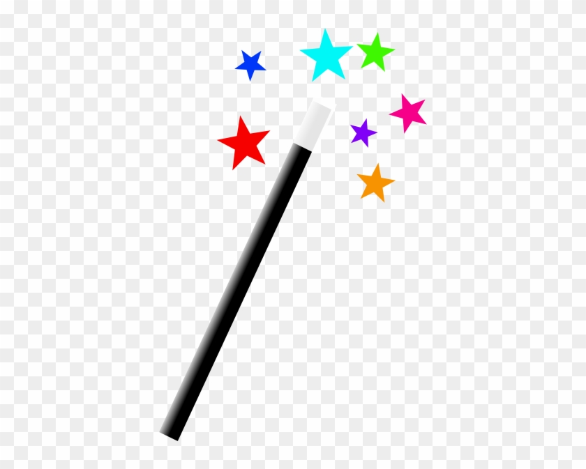 free vector magic wand clip art magic wand free transparent png