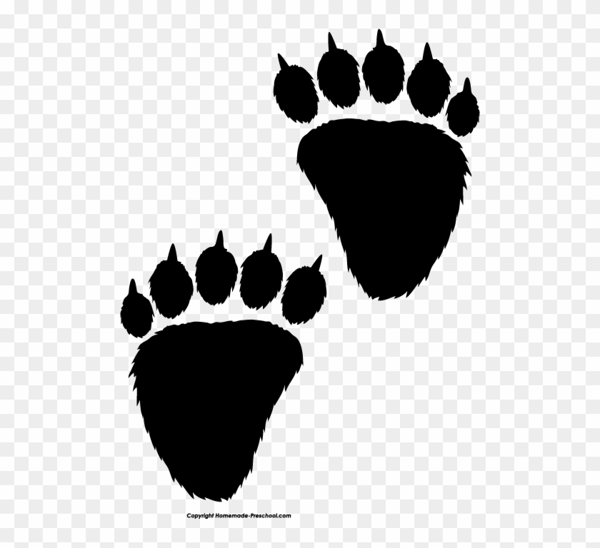 Bear Paw Print Clip Art Bear Paw Free Paw Prints Clipart Clip Art Bear Paw Free Transparent Png Clipart Images Download Download these bear paw print background or photos and you can use them for many purposes, such as banner, wallpaper, poster background as well as pngtree provide bear paw print in.ai, eps and psd files format. bear paw print clip art bear paw free