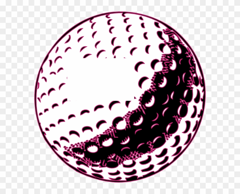 Copyright Free Clip Art Public Domain Golf Ball Clip Art Free Vector Free Transparent Png Clipart Images Download