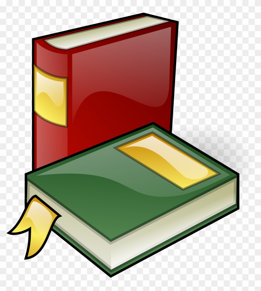 It's Augusta And My Mind Wanders Back To The Days Of - Books Png #50360