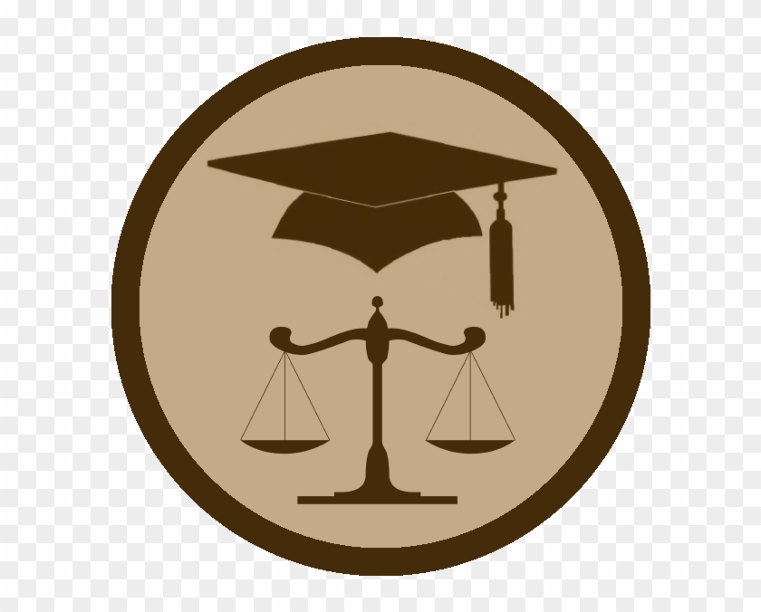 эмблема юристов картинки информации туризме
