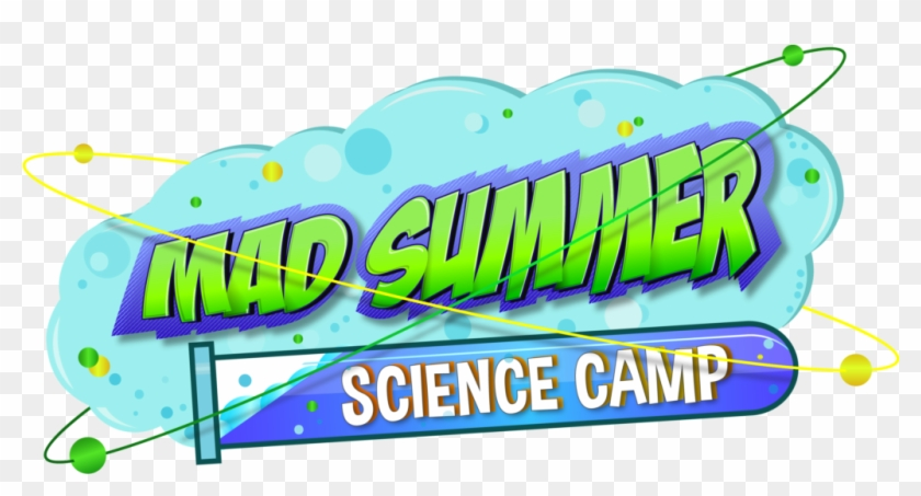 Morning Clipart End Summer - Childrens Learning Adventure Summer Camp #50546