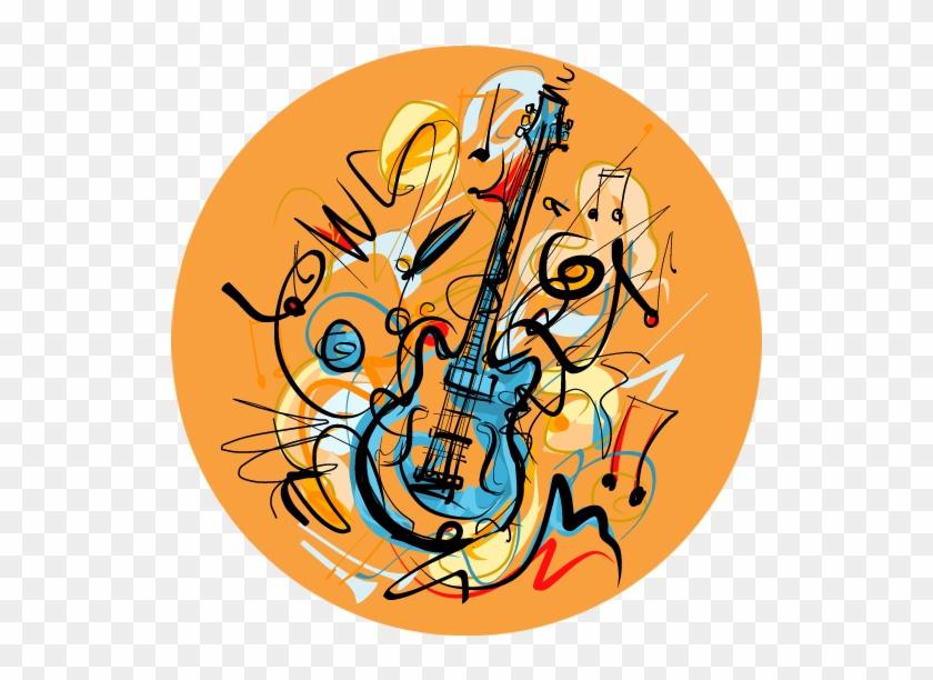 Suman Entertainment Group Has Provided The Best Bands - Restaurants Wall Street Art #50999