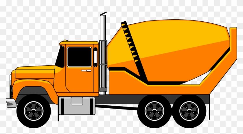 Work Truck Cliparts - Tow Truck Clip Art #51404