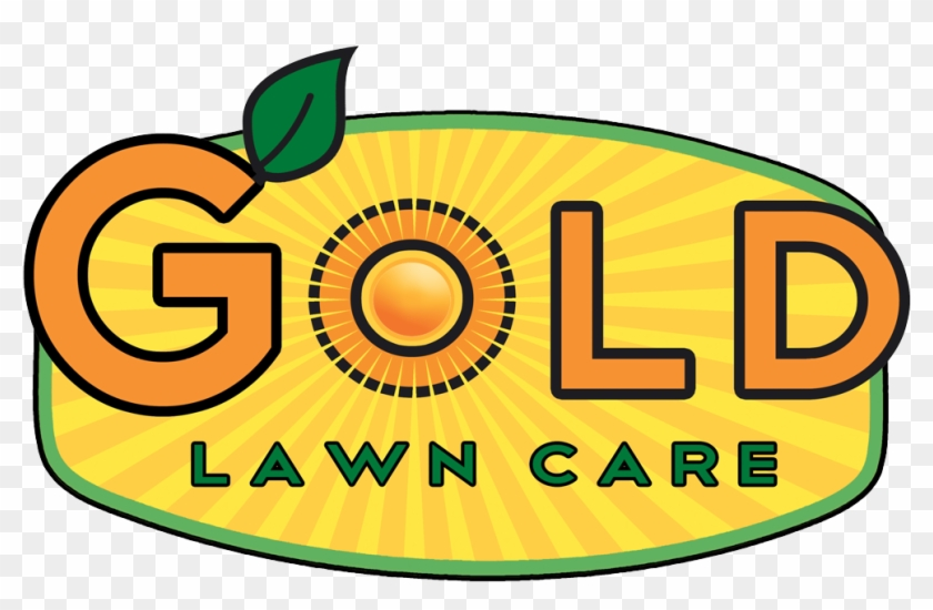 Overland Park And Leawood Lawncare - Gold Lawn Care #51469