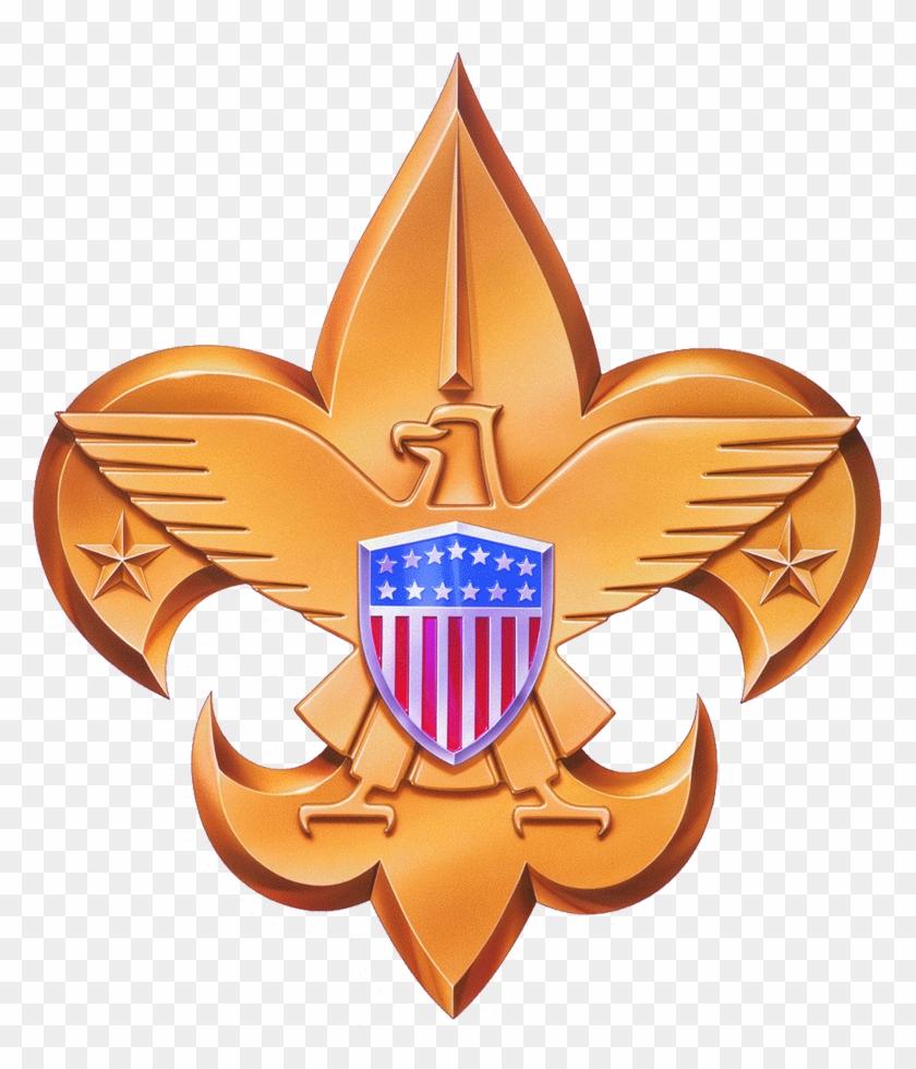 United Methodist Church Symbol Clip Art Cliparts Boy Scouts Of