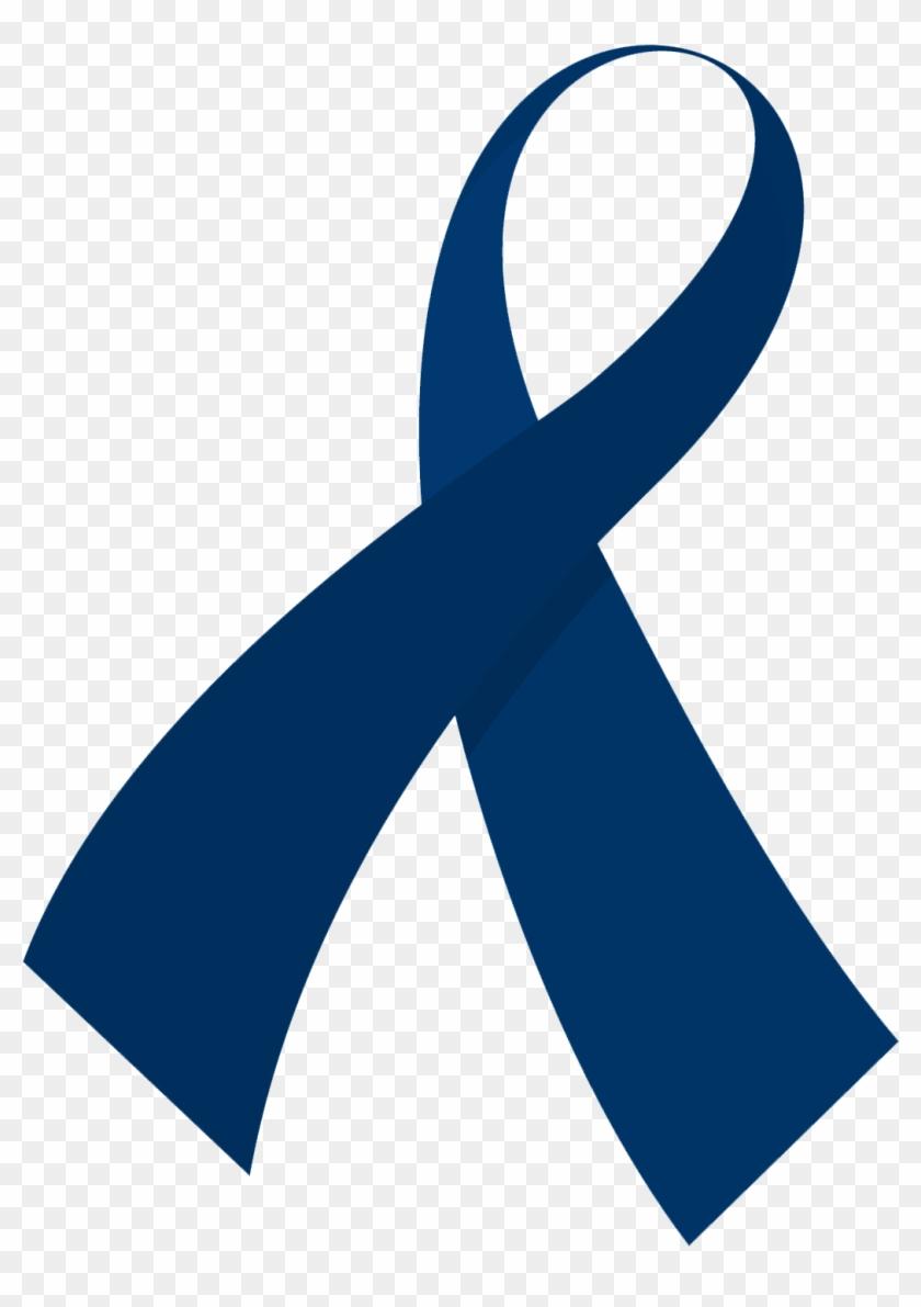 colorectal cancer awareness ribbon free transparent png clipart rh clipartmax com clipart colon cancer ribbon Angel with Colon Cancer Ribbon