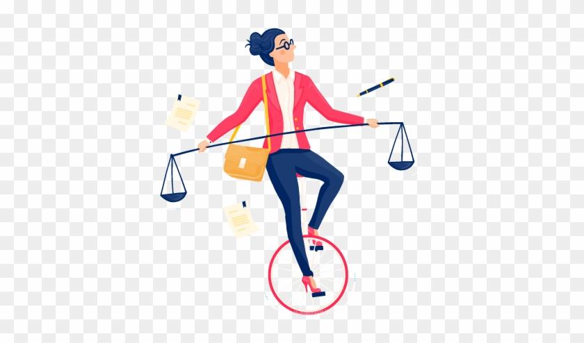 Law & Associates Provides A Full Range Of Legal Services - Illustration #52062