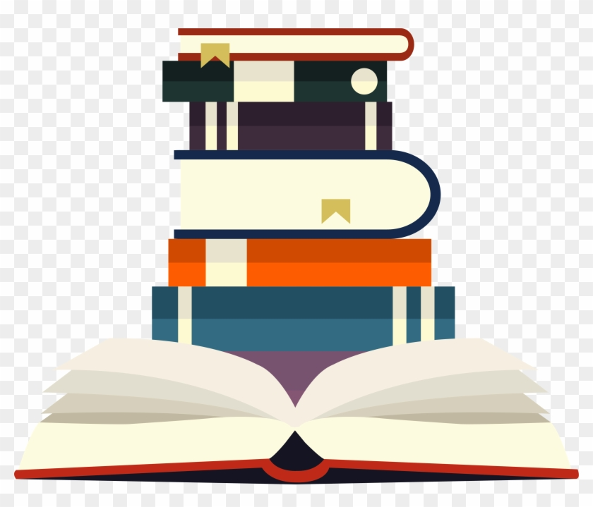legal translation documents jee main 2018 syllabus for paper 2 52194