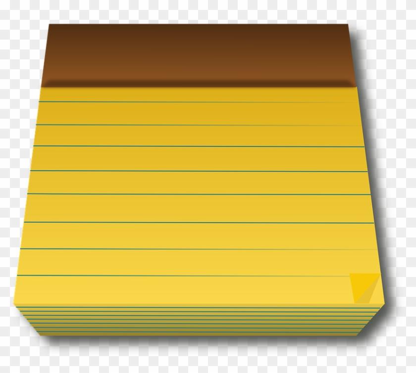 Clip Art Paper Pad #52207