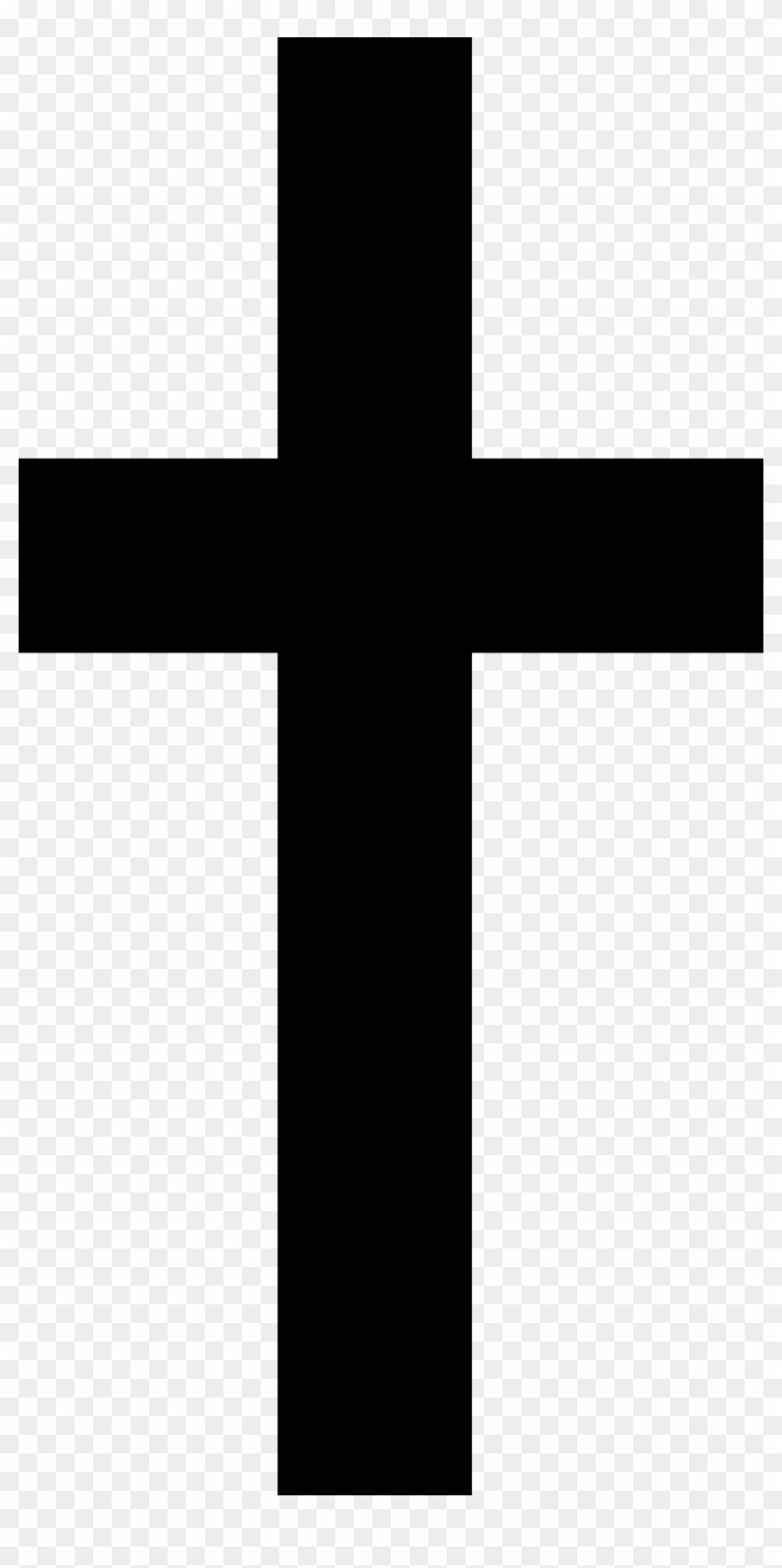 Pix For Funeral Cross Flowers Clip Art Cross Png Free