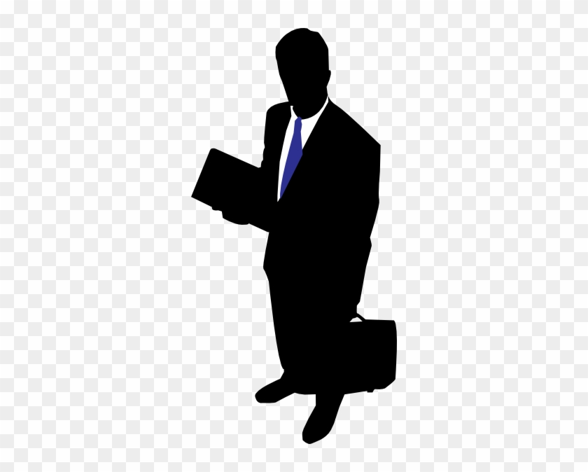 Professional Clipart - Like A Boss Greeting Card #52413