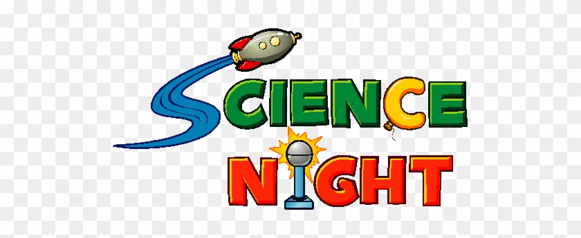 Mad Science Night Clipart Family Science Night Clipart Free
