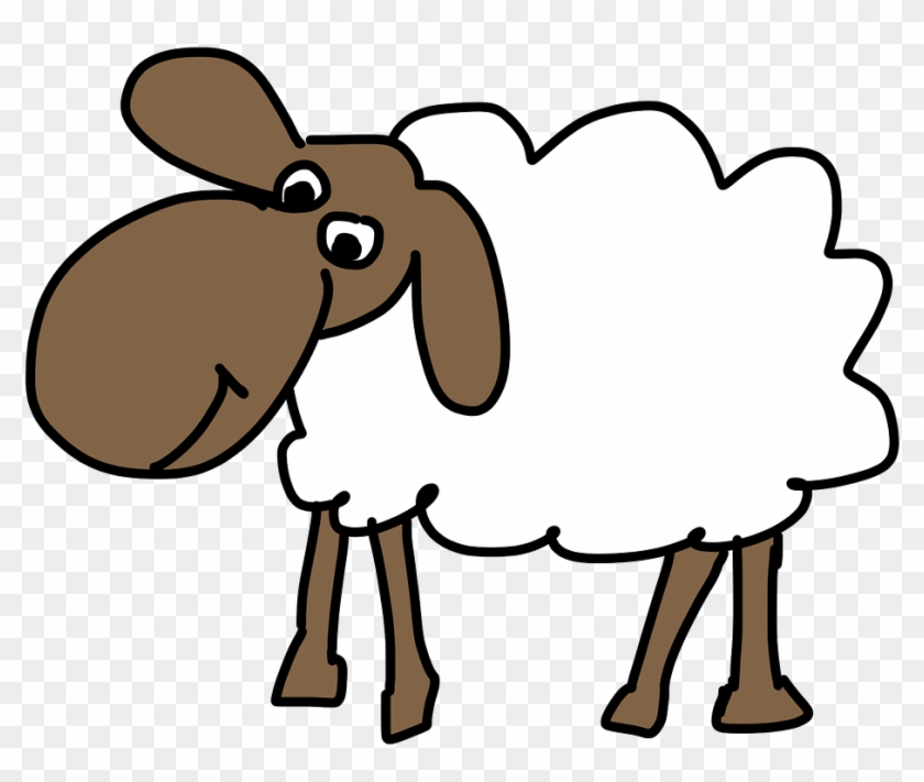 sheep free to use clip art sheep clipart free transparent png rh clipartmax com free sheep clipart images free sheep clipart strip image