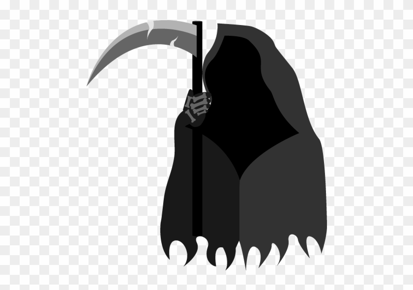 Scary Face Clip Art At - 34 Pixels Square Icon #52522