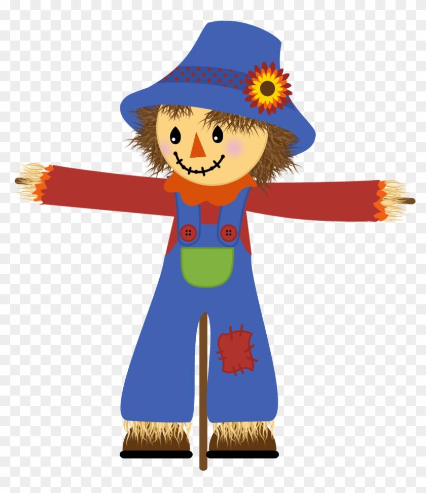 harvest scarecrow clipart scarecrow clip art free transparent rh clipartmax com scarecrow clipart vintage scarecrow clipart faces
