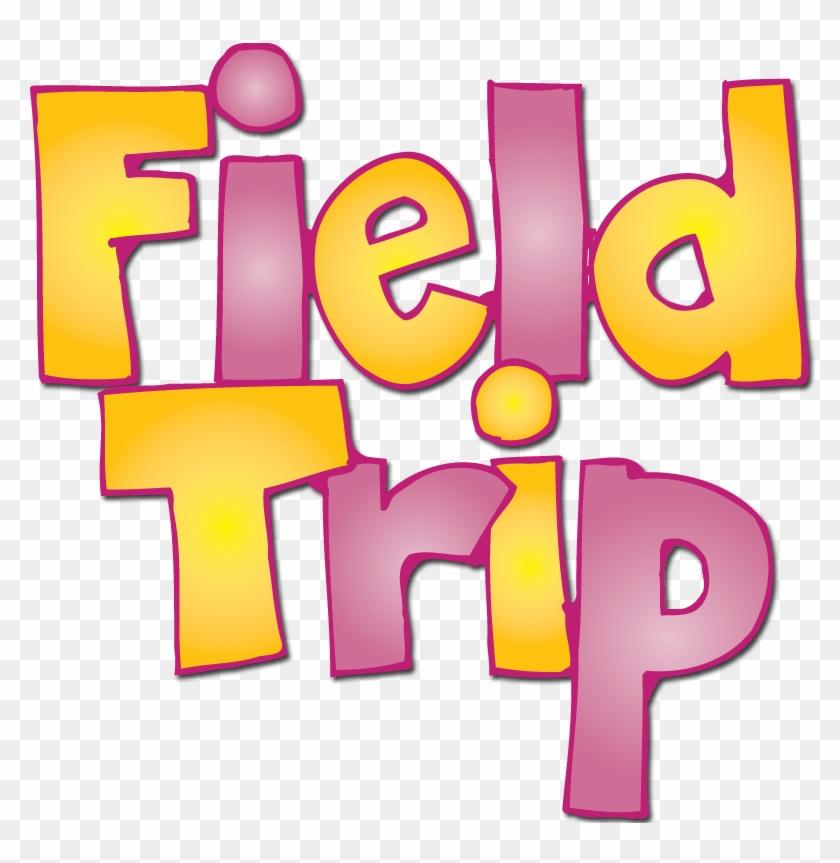 Field Trip Clip Art Free D7zv8l Clipart - Free Clipart School Field Trip #52701