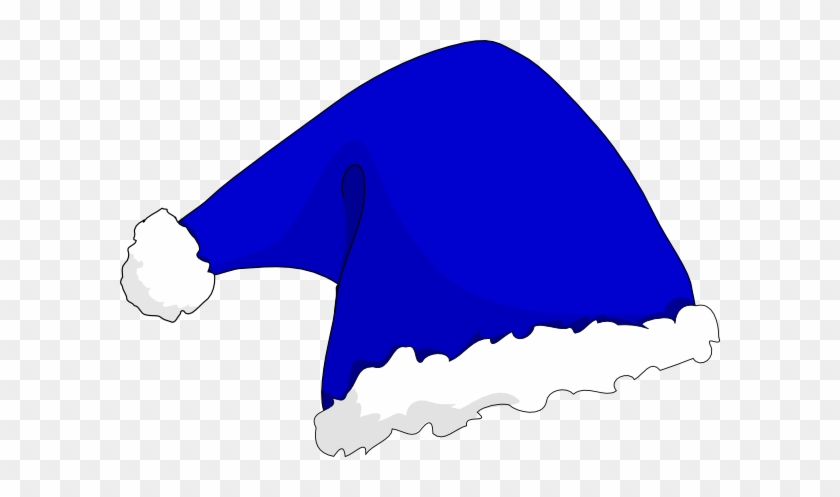 Christmas Hat Transparent Clipart.Santa Hat B Image Santa Hat Clip Art Free Transparent
