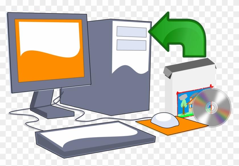 photo clip art software download clipart computer software free rh clipartmax com clip art software reviews clip art software reviews