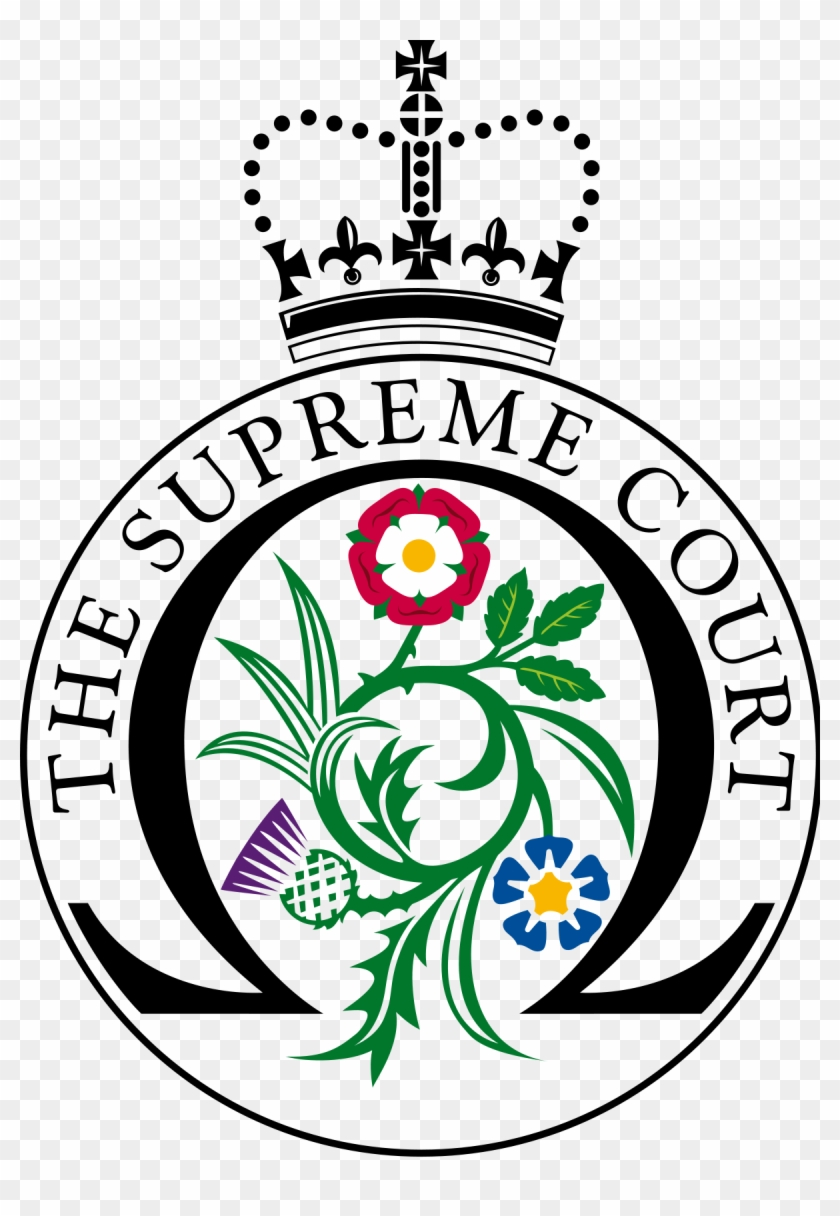 Welcome To Primarc Solicitors - Supreme Court Of The United Kingdom #53108