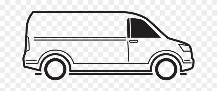 Blank Van Clip Art Van Car Clip Art Black And White Free Transparent Png Clipart Images Download Ghost clipart citroen h van van houten compact van van cleef arrow clipart van. blank van clip art van car clip art