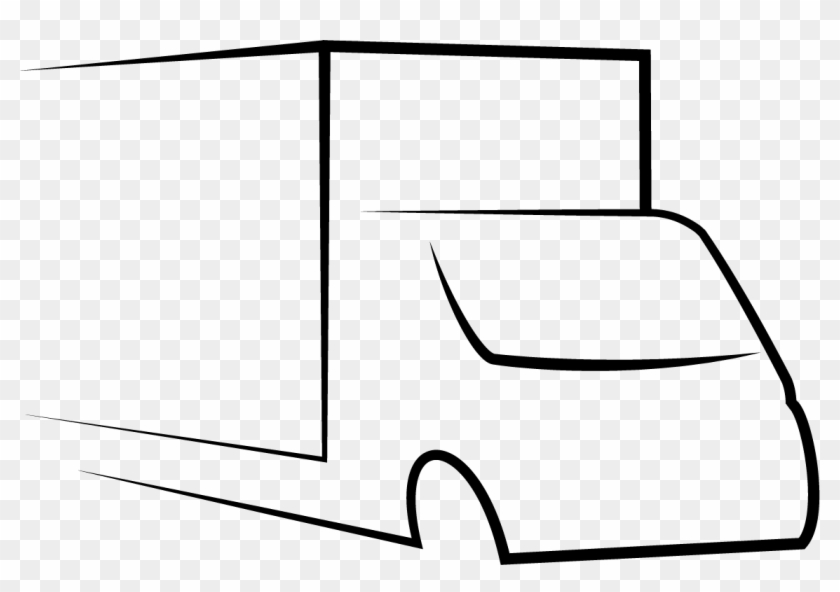Light Commercial Vehicle #271087