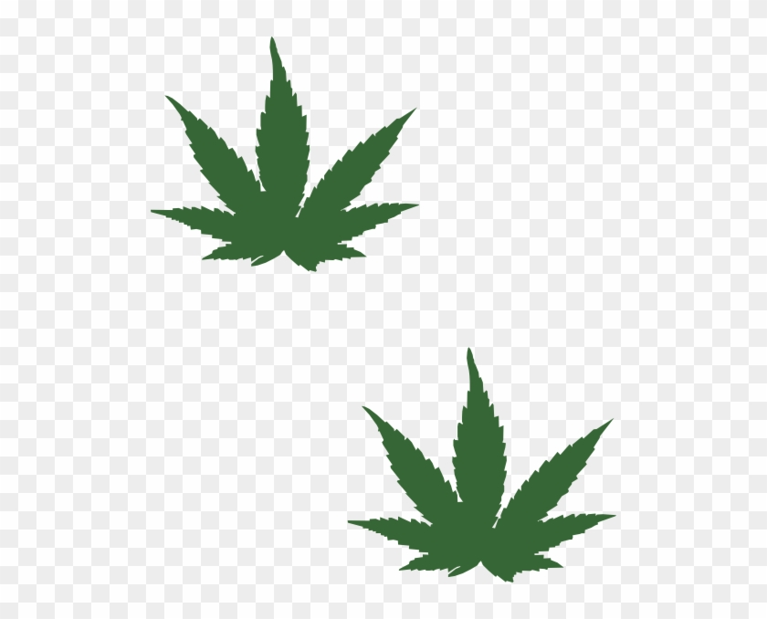 Small Weed Plant Drawing Free Transparent Png Clipart Images Download