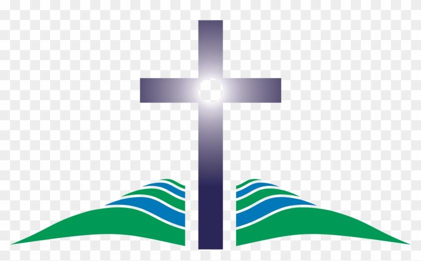 Graduation Clipart Catholic School - Huron Perth Catholic District School Board #271205