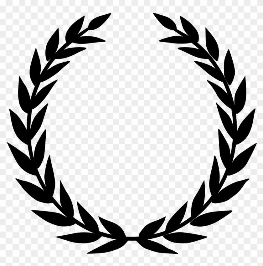 olive leaf clip art 22 laurel wreath clip art free transparent rh clipartmax com oliver clipart olive clipart free