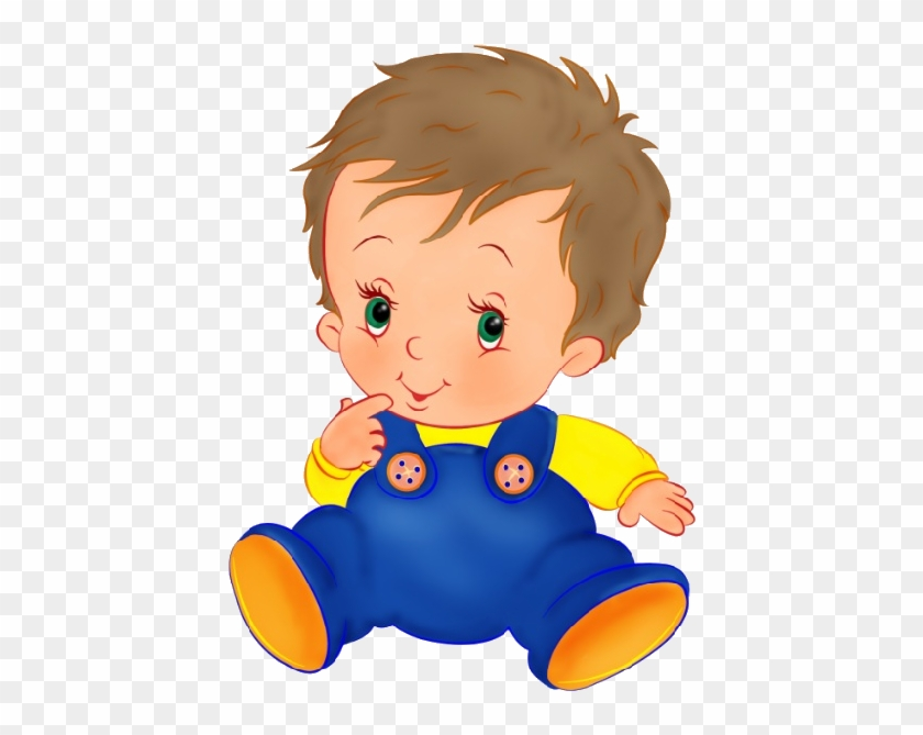 Cute Baby Boy Clipart Boy Clipart Cute Baby Clipart Free Transparent Png Clipart Images Download