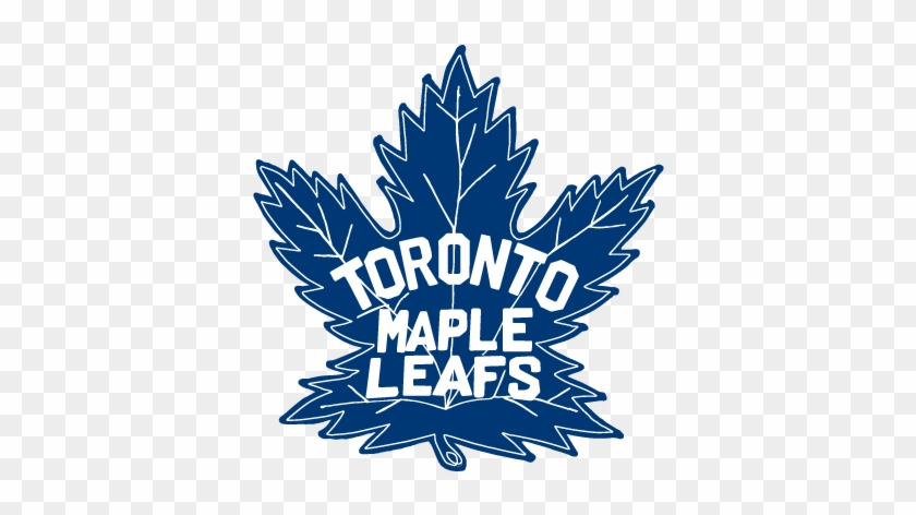 Logo History Toronto Maple Leafs Logo Free Transparent Png Clipart Images Download