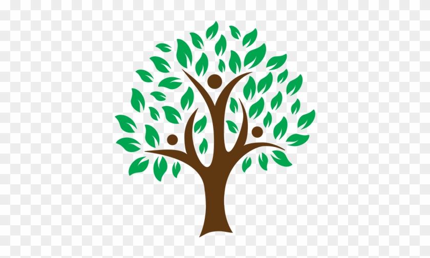 Info Image - Tree #271736