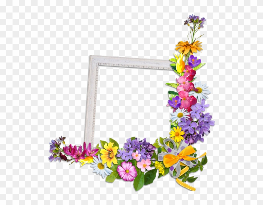 Clip art scrap graphics frame paper flower designs flower clip art scrap graphics frame paper flower designs flower mightylinksfo